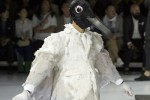 Picture of Thom Browne 2017 Spring/Summer Collection