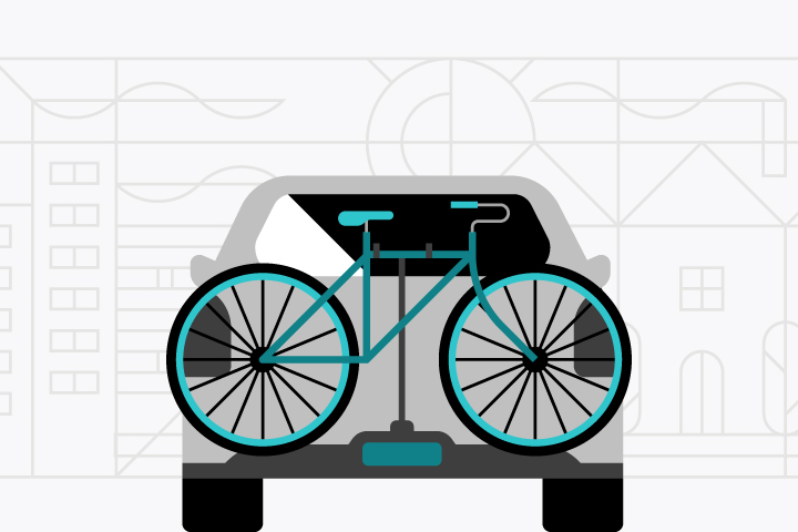 Uber Introduces UberBIKE in Amsterdam