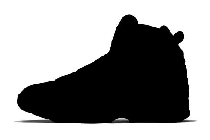 Is There an Undefeated x Air Jordan 8 in the Works?