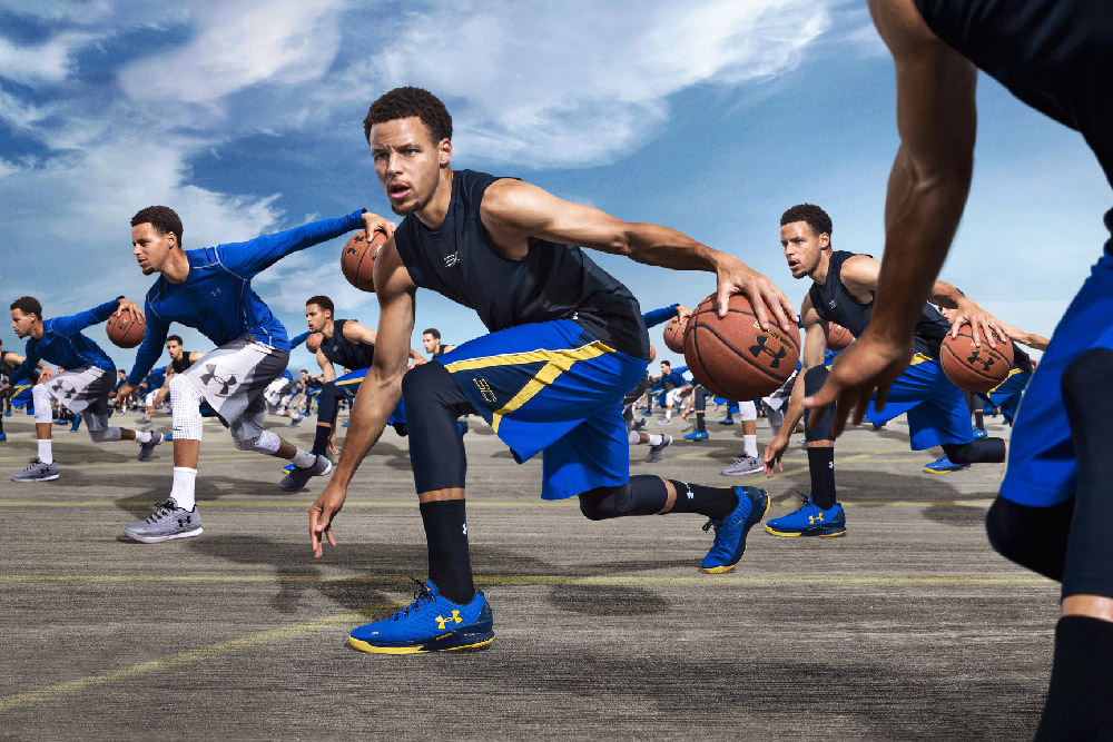 Under Armour, Inc. Plans $500 Million USD Bond to Repay Debt