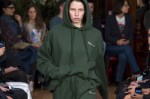 Picture of Vetements Collaborated With Eighteen Different Brands for Its Next Collection