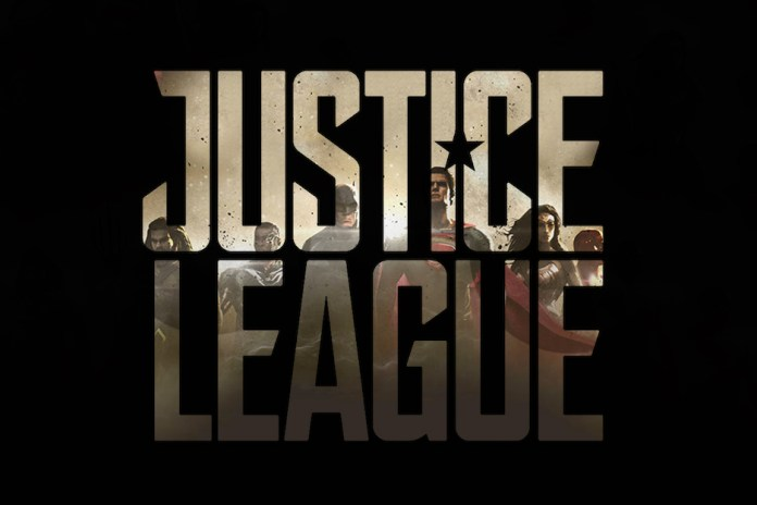What We Know So Far About the Upcoming 'Justice League' Film