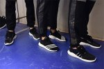 Picture of A First Look at the White Mountaineering x adidas Originals NMD R2 and NMD Trail