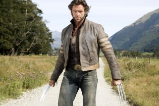 The Third Installment in the Wolverine Franchise May Have Its Title