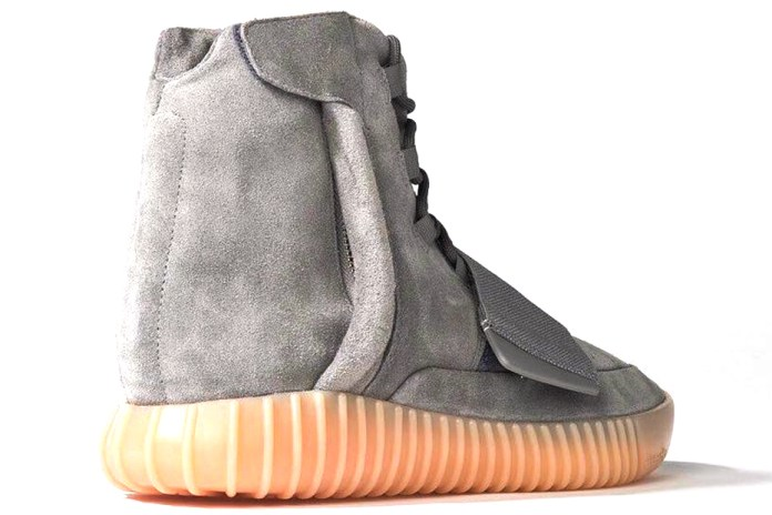There's a Chance Kim Kardashian Will Give You a Pair of Yeezys If You Ask on Twitter
