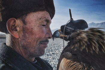 Here Are the Winning Images of the 2016 iPhone Photography Awards