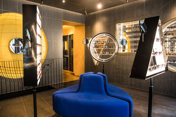 5 New Design-Led Retail Environments to Shop in This Summer
