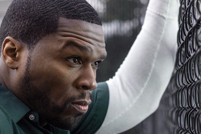 50 Cent Ordered to Pay $23 Million USD to Close His Bankruptcy Case