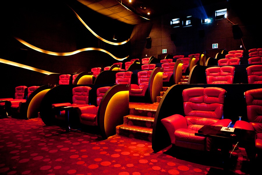 from extravagant movie theatres to lowly Check showtimes and book tickets for all the latest blockbuster movies now  showing at your nearest new vision movie theater book online today.