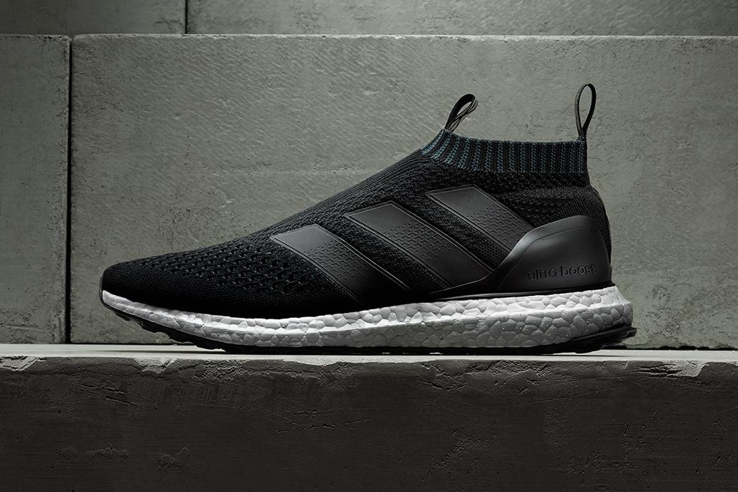 Adidas Schuhe Aus Den 90er Jahren teno.ch
