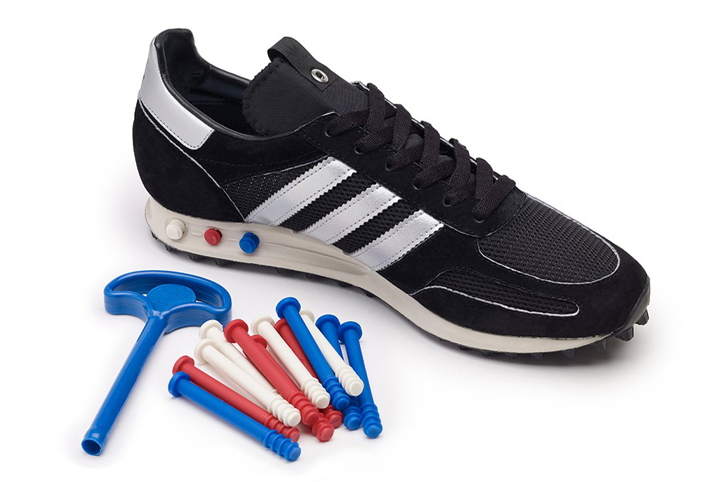 adidas Brings Back the Consortium LA Trainer OG MIG for the Summer