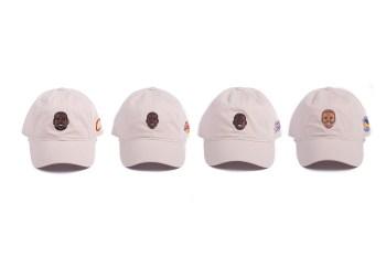 "adidas Makes ""Dad Hats"" of LeBron James, Kobe Bryant, KD & Steph Curry"