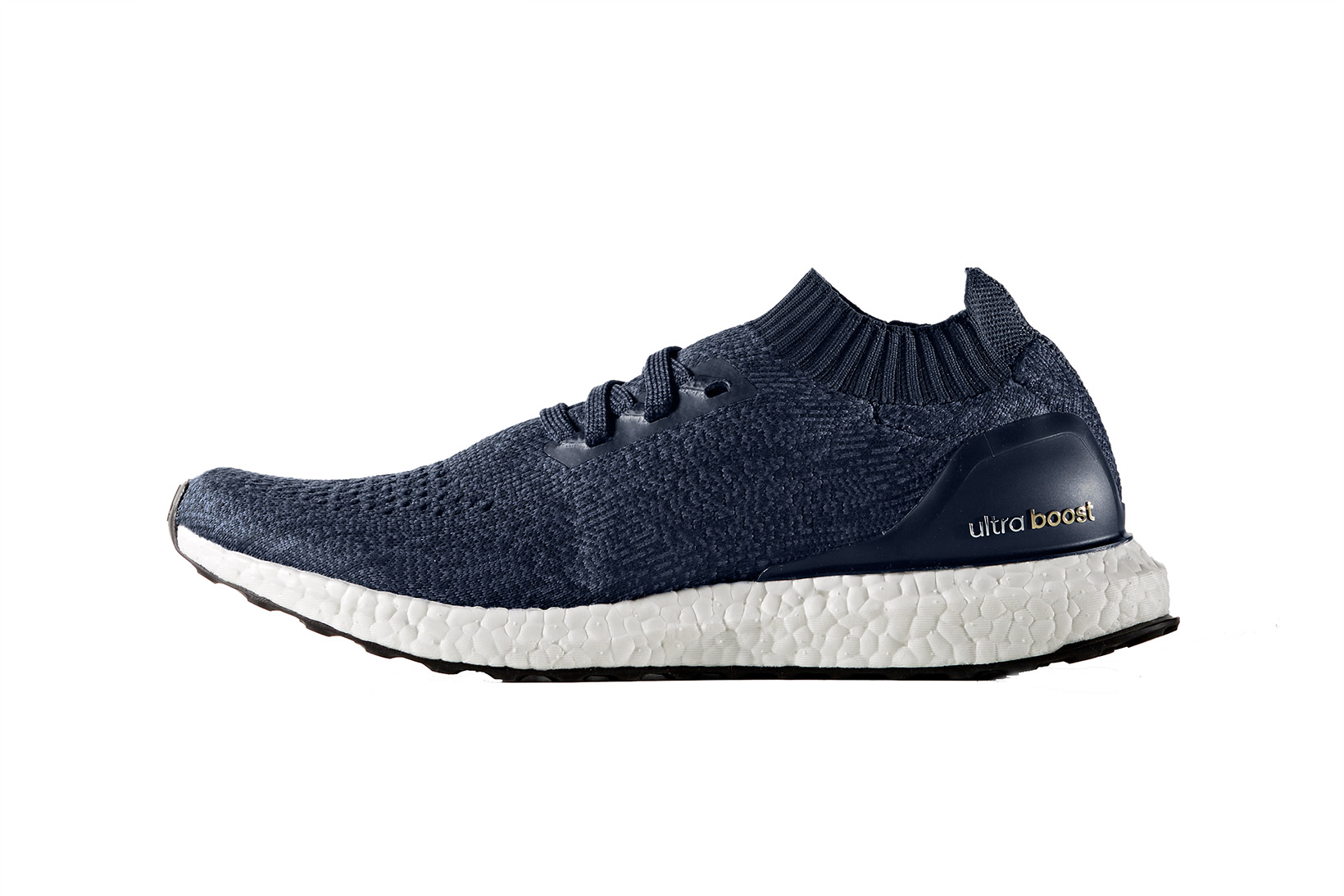 Adidas UltraBOOST 3.0 \u0027Trace Cargo\u0027 BLKDMNDS