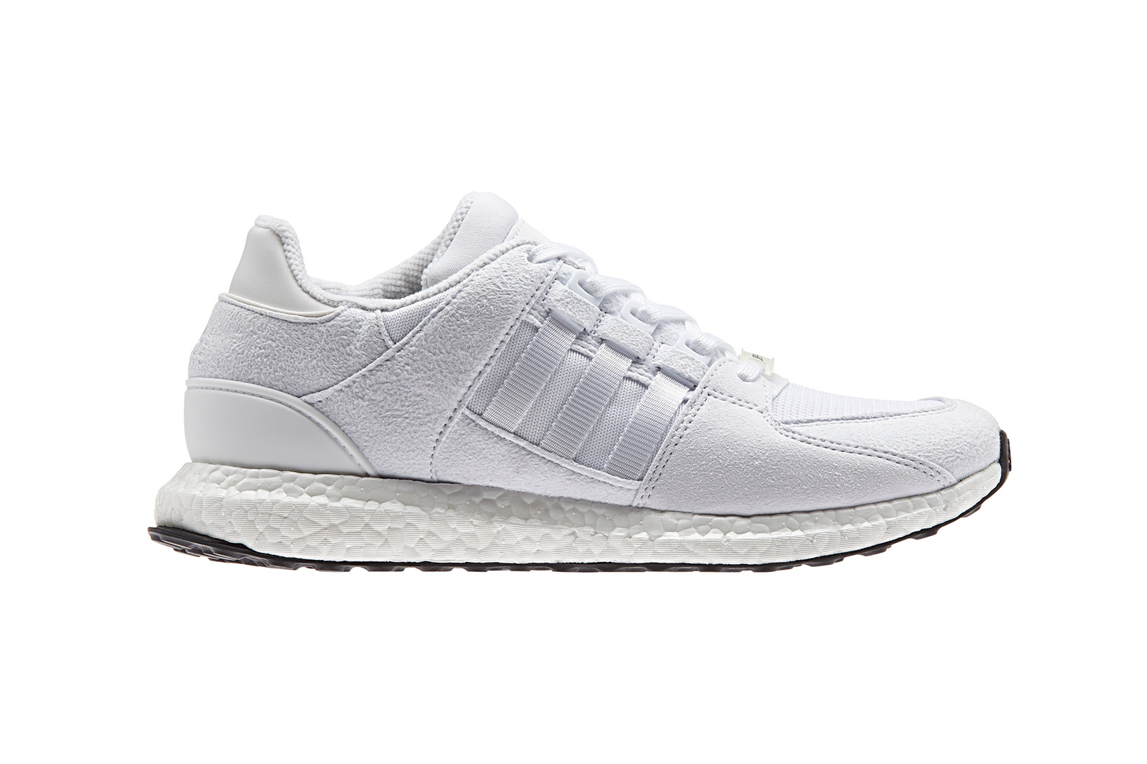 Shop Women's EQT Lifestyle Sneakers adidas US