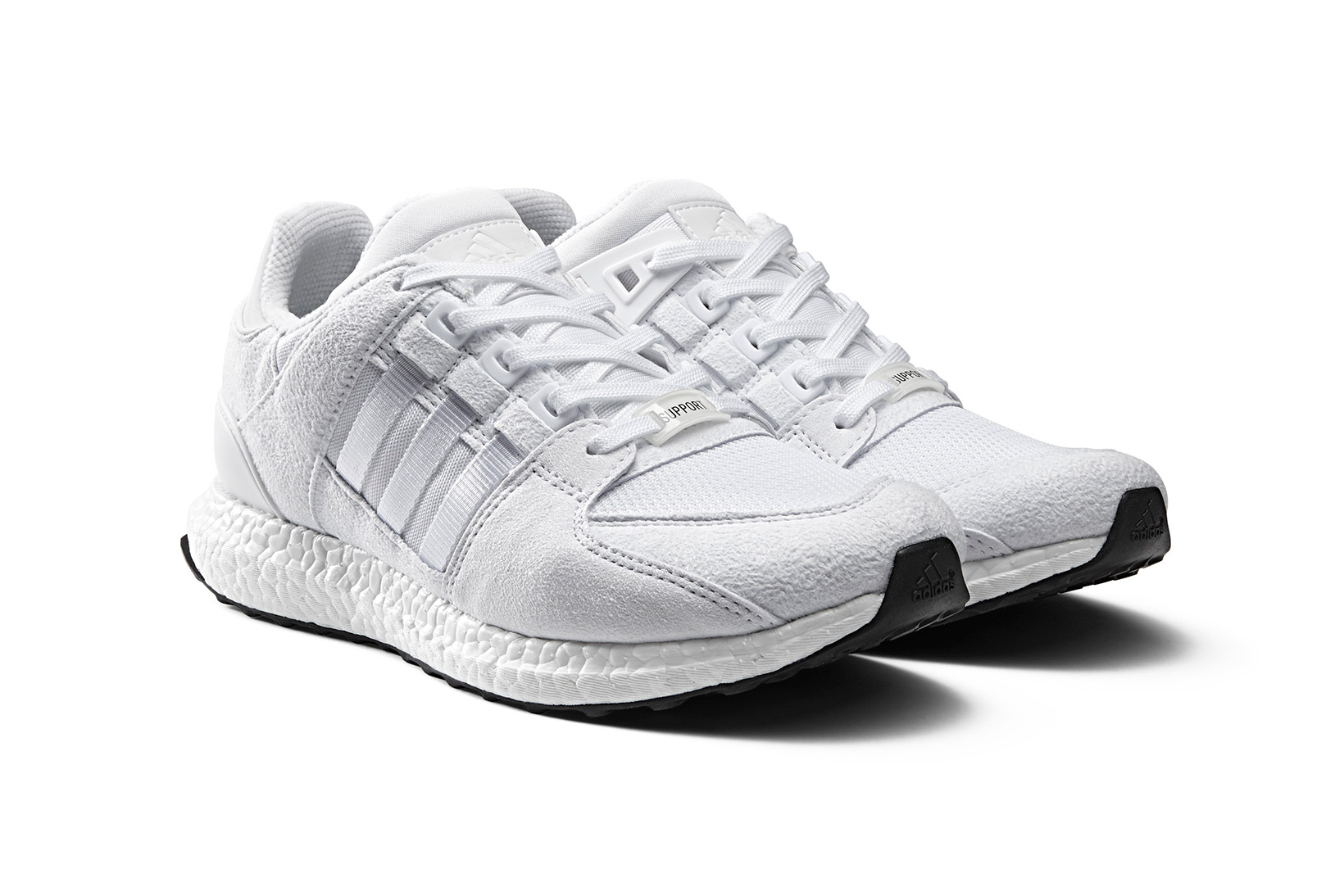 Adidas Originals Eqt Boost