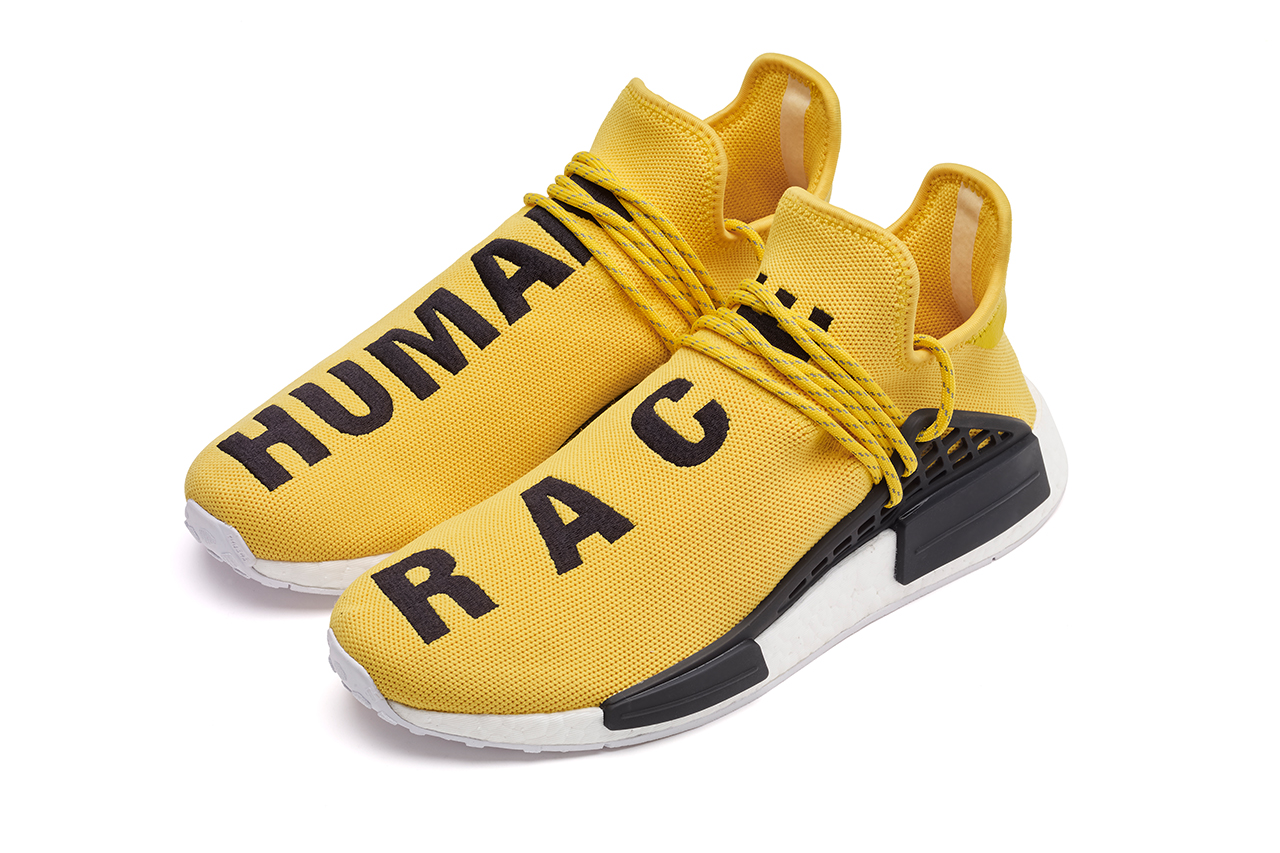 adidas-originals-pharrell-williams-hu-nmd-03.jpg?quality=95&w=1755
