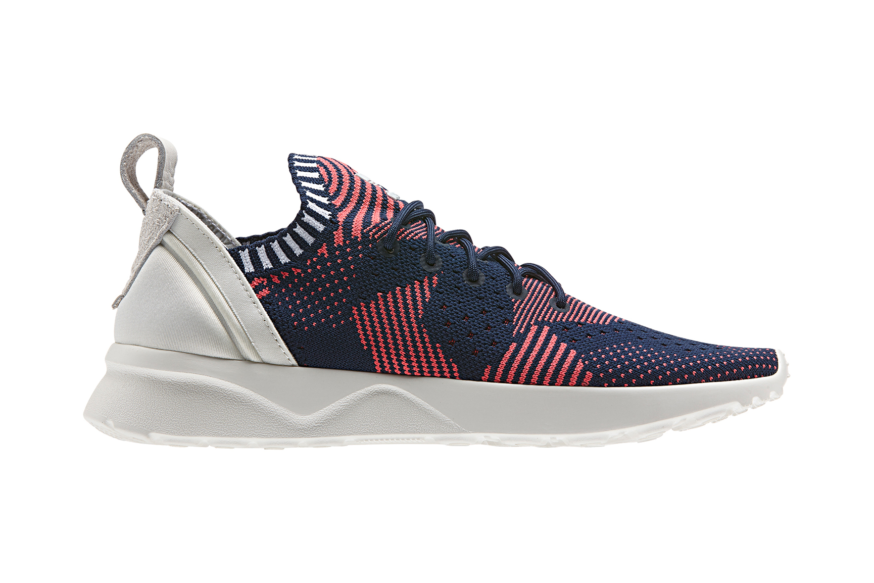 adidas Originals Drops a Primeknit Version of the ZX Flux ADV