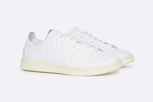 "adidas Stan Smith WMNS ""Polygon"""