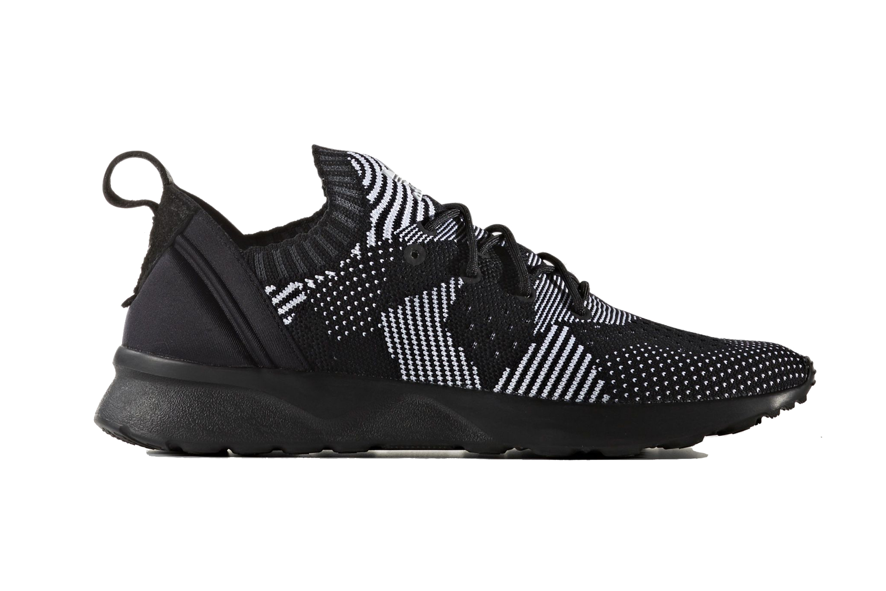 adidas triple originals zx flux triple adidas Negro,adidas gazelle light Azul f4708b
