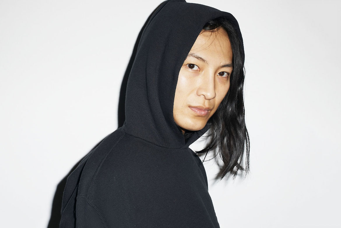 Alexander Wang to Collaborate With adidas on a New Line