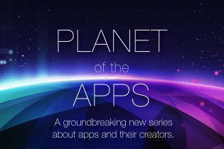 Apple's New Reality TV Show Is Now Accepting Applicants