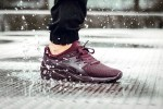 "Picture of ASICS GEL-Kayano Trainer EVO ""Rioja Red"""
