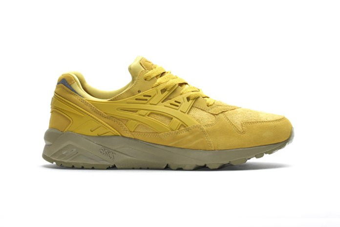 ASICS Drops a Tanabata Festival-Inspired Pack