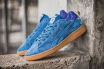 Picture of Bodega Swathes the Reebok NPC UK in Blue For Its 10th Anniversary