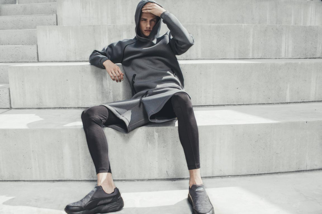 Stampd and Rochambeau Among This Year's CFDA 'Vogue' Fashion Fund Nominees