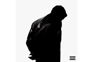 "Clams Casino Debuts ""Be Somebody"" With A$AP Rocky & Lil B"