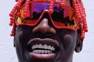 Lil Yachty Talks About His Personal Style, New Music, Fans, Madonna and More