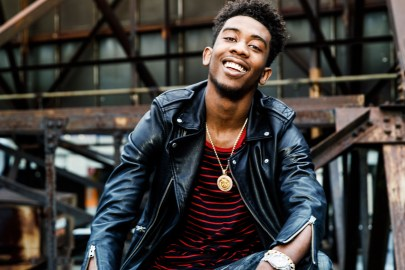 "Desiigner Finally Discusses the Roots of His Catchy ""Tiimmy Turner"" Track"