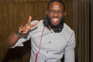 DJ Stays Awake for 10-Day Long Set, Breaks World Record