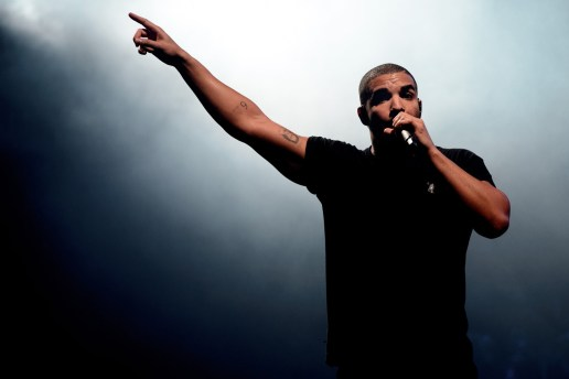 Drake's 'VIEWS' Dominates Billboard Charts for a Ninth Straight Week