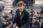 Picture of New 'Fantastic Beasts' Comic-Con Trailer Gives a Better Look at Magical Fauna