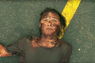 Comic-Con Reveals Trailer for the Second Half of 'Fear the Walking Dead's Season 2