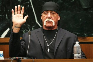 Gawker Media Pulls in Surprising Revenue Numbers Despite Hulk Hogan Sex Tape Scandal and Bankruptcy