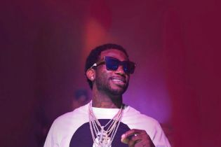 Stream Gucci Mane's Atlanta Homecoming Show