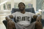 Picture of Gucci Mane Discusses Sobriety, Prison Living and Clone Rumors