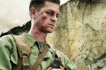 Picture of 'Hacksaw Ridge' Puts Mel Gibson Back in the Director's Chair