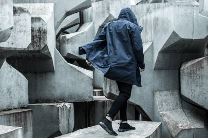 5 Russian Techwear Brands That Should Be on Your Radar