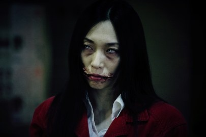 These Are 10 Legendary Monsters, Ghosts and Demons That Terrify Japanese Locals