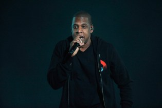 """Jay Z Pays Tribute to Police Brutality Victims in New """"Spiritual"""" Track"""