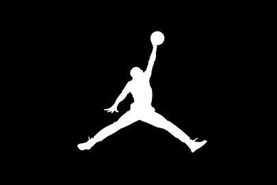 Jordan Brand Releases Statement on Sneaker Violence for the First Time