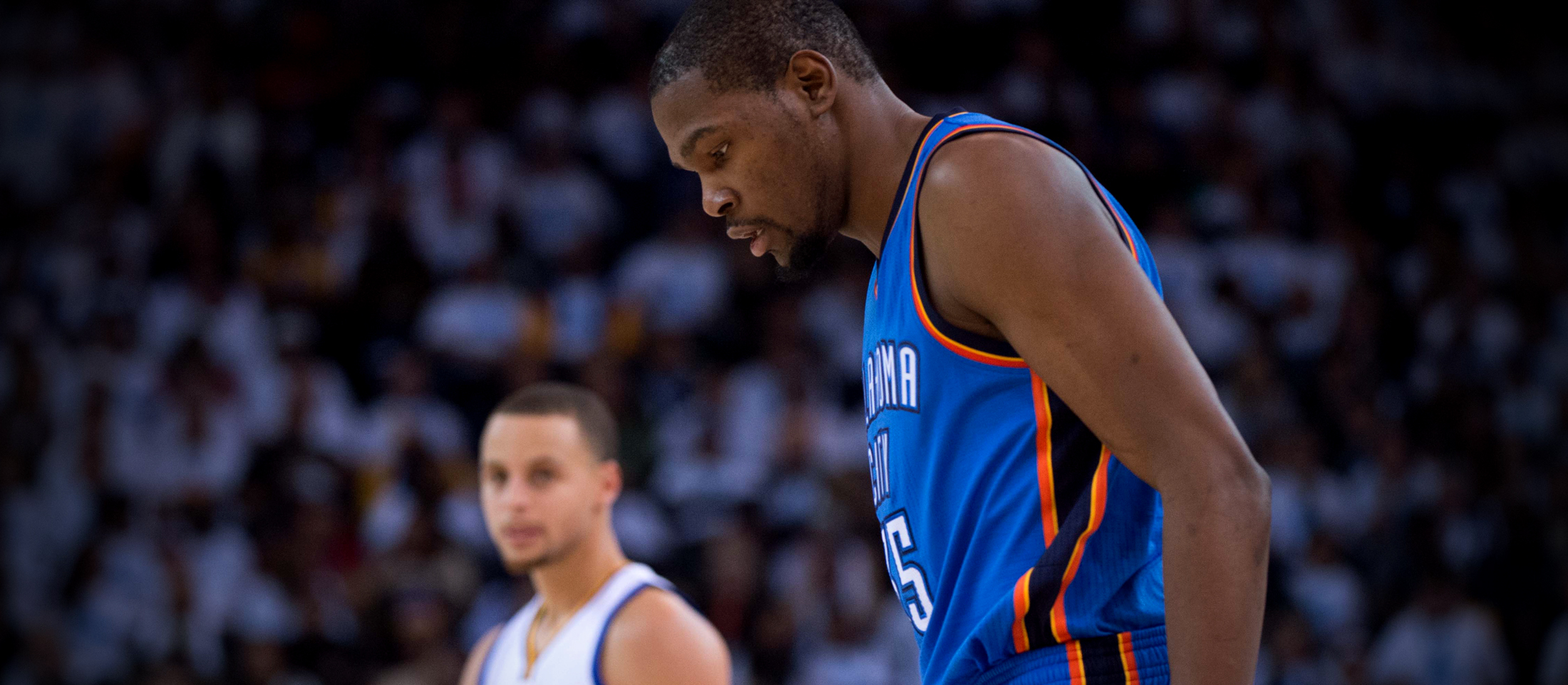 Nike kevin durant vs under armour stephen curry hypebeast