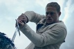 Picture of 'King Arthur: Legend of the Sword' Debuts at Comic-Con