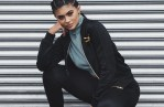 Picture of Kylie Jenner Unveils Her Second PUMA Campaign