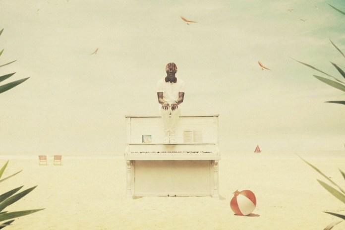 Lil Yachty Premieres 'Keep Sailing' Short Film & 'Summer Songs 2' Mixtape