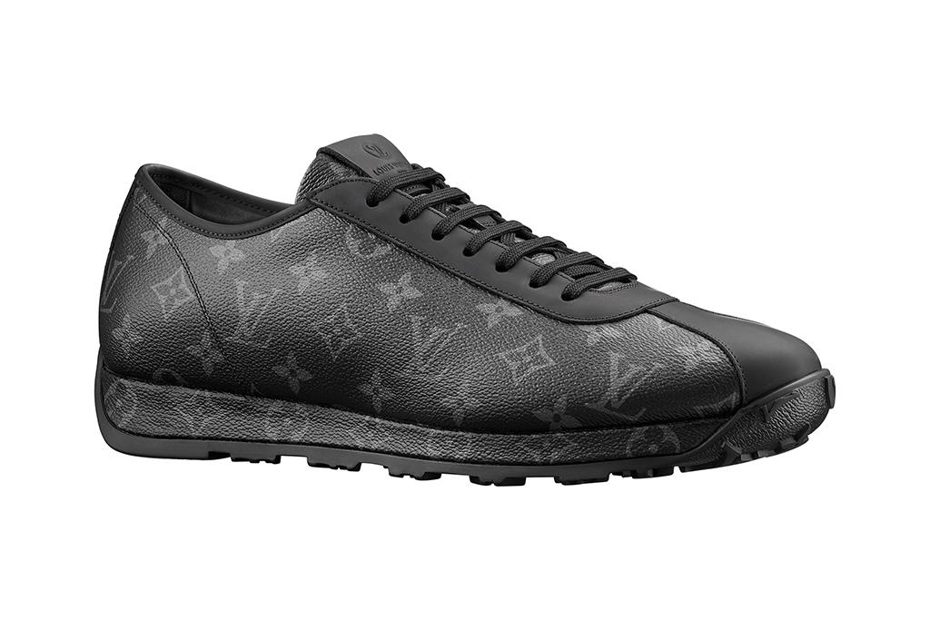 Nike Schoudertas : Louis vuitton fall winter quot monogram eclipse