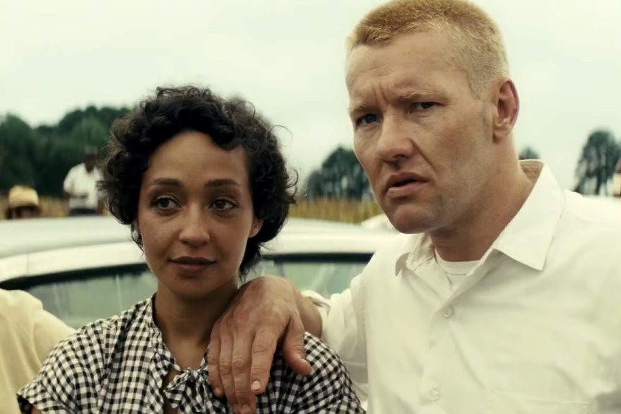 See Why 'Loving' Is the Early Oscar Contender We Can't Wait For